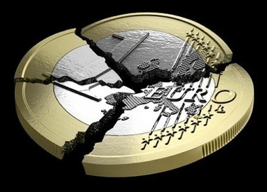 Europe Headed into Massive Collapse | Hidden financial system | Scoop.it