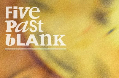 Berlin's ://about blank turns five with 30-hour party | DJing | Scoop.it