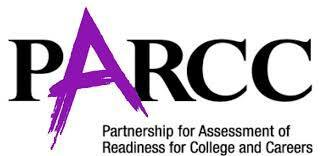 Lessons Learned, Technology | PARCC | CCSS News Curated by Core2Class | Scoop.it