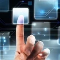 La transformation numérique implique un changement de modèle managérial | Management et organisation | Scoop.it