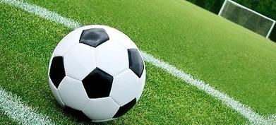 Rules to play fantasy football | Fantasy Football | Scoop.it