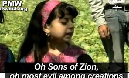 Ramadan et ses fruits spirituels : la diabolisation des Juifs - Dreuz Info | Culture religieuse | Scoop.it