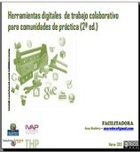 Herramientas digitales de trabajo colaborativo | Bibliopos: Bibliotecas y Oposiciones | The Ischool library learningland | Scoop.it
