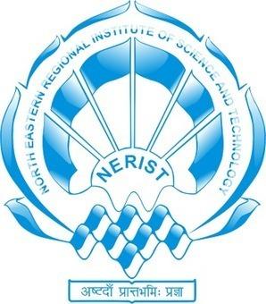 Govt Guest Lecturers Jobs In NERIST Arunachal Pradesh July 2014 - latest govt jobs   govts-jobs   Scoop.it