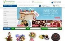 Fnp.com Coupons India   coupons   Scoop.it