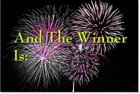 9ος Εθνικός Διαγωνισμός eTwinning -ΑΠΟΤΕΛΕΣΜΑΤΑ | Απάνθισμα | Scoop.it