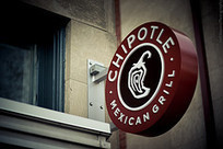 Former Chipotle Worker Claims She Was Fired For Taking Time To Heal After Abusive Situation   Hospitality Law   Scoop.it