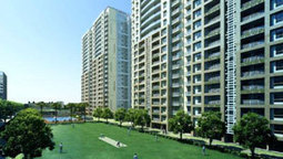 ANALYZING THE GROWTH OF CITIES IN THE REAL ESTATE SECTOR IN INDIA | paarthIinfra | Scoop.it