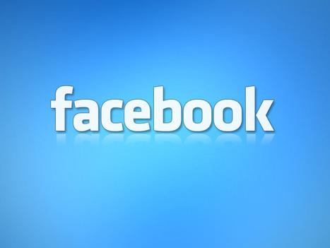 Il était temps : Facebook supprime enfin réellement vos photos personnelles | Badjack | Scoop.it
