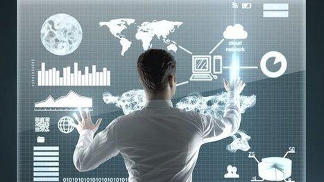 HTML5 ushers in big advances in digital signage interactivity | Digital Signage by Worldlink | Scoop.it