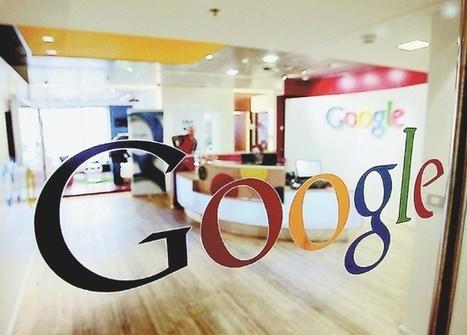 Cómo nos afecta ser Googledependientes. | Profesión Palabra: oratoria, guión, producción... | Scoop.it