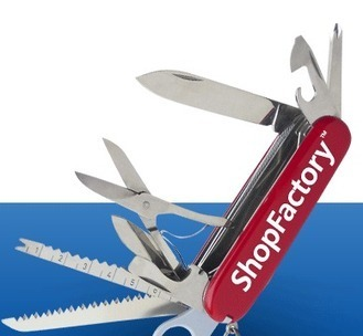 ShopFactory V9.3.5 Fr 2012 - Logiciel gratuit Pro e-Commerce Offre version complète Licence gratuite - Multi-langage | blogging gratuit | Scoop.it