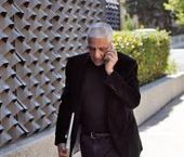 Even VC billionaire Vinod Khosla thinks S.F. rent is insane | Bay Area Housing | Scoop.it