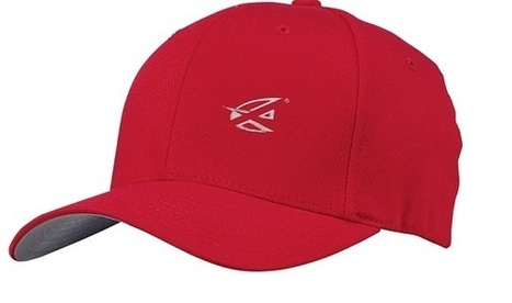 Embroidered Caps are Fabulous Promotional Gift | Promotional Gifts | Scoop.it