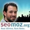 UX(ユーザー体験)とSEOに関して正すべき5つの都市伝説(前編)