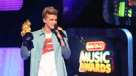 Radio Disney Turns to ShowMobile to Launch New Stars, Connect with Fans   Tracking Transmedia   Scoop.it