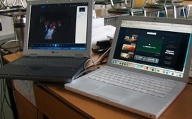 Free Technology for Teachers: Animoto vs. Photostory 3 - Side by Side Comparison | Using web 2.0 technology in the classroom | Scoop.it