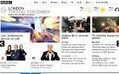 BBC homepage rage: why do website redesigns make us angry? - Telegraph | Gestion de contenus, GED, workflows, ECM | Scoop.it