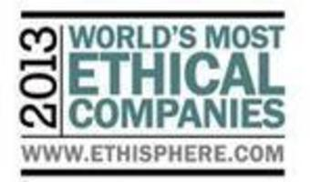 The World's Most Ethical Software Companies: Wh...