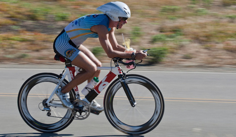 Homestretch: Join The Moodle Plugin Triathlon   Moodle Best LMS   Scoop.it