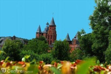 Jouez avec le Populaire pour un été « quotidiennement Limousin » | Actualités du Limousin pour le réseau des Offices de Tourisme | Scoop.it