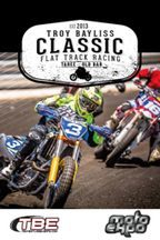 Troy Bayliss Classic by NRGTV | Sports Cars in Motorsport | Scoop.it