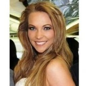 Renowned long island salons   Hair extensions long island salon   Scoop.it