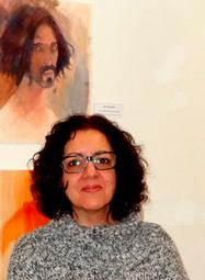 El arte español rompe la barrera del idioma y se abre camino en Alemania | kultursystem | Scoop.it