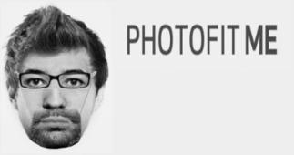 Maak een compositiefoto met PhotoFit.me | Nieuwsbrief H. van Schie | Scoop.it