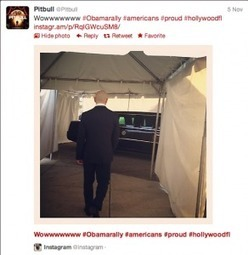 How much did Celebrity Endorsement influence USA Elections ... | Celebrity Influence | Scoop.it