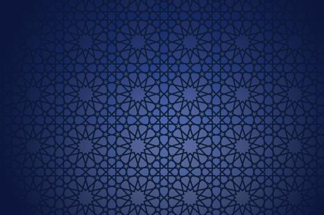 Chétiens, Juifs, Musulmans : des lieux saints en partage - webdoc | Enseigner l'Histoire-Géographie | Scoop.it