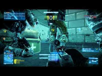 advanced metro tactics: suppression   Earn Income From Home   Scoop.it
