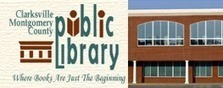 Clarksville Public Library - Courtyard by Marriott Clarksville TN | Tennessee Libraries | Scoop.it