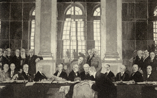 Politica estera e Storia | Généal'italie | Scoop.it