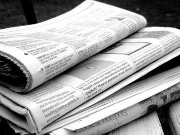 Senate Struggles to Define Journalism in a Way That Doesn't Include WikiLeaks - Hit & Run : Reason.com | EJournalism Studies at BU | Scoop.it