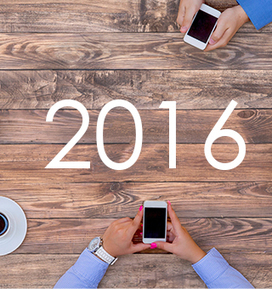 Tech Predictions for 2016: The Rise of Artificial Intelligence | Consumer behavior | Scoop.it