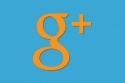 Anchor Social Explains How To Use Google Plus For Business! | Social Media Marketing | Scoop.it