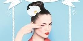 "Sephora publie le ""Manuel militant des coquettes"" - Emarketing | brand strategy and brand content | Scoop.it"