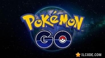 Pokemon Go بوكيمون جو اللعبة التي تجتاح العالم على الأندرويد | ilcode | Scoop.it