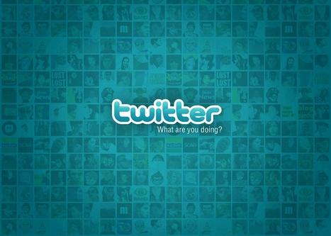#Twitter #Vulnerability Allows #Hacker to Delete #CreditCards | #Security #InfoSec #CyberSecurity #Sécurité #CyberSécurité #CyberDefence & #DevOps #DevSecOps | Scoop.it