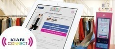 Kiabi ouvre un premier espace 100% enfant et adolescent - Marketing Performer | magasin physique et connections numériques | Scoop.it