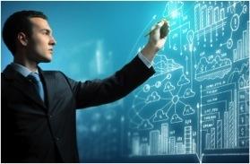 Le Big Data au service du marketing digital, définition et explication | Marketing Digital | Scoop.it