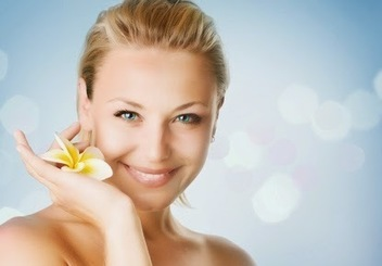 Beauty Tips: No more injections required to plump-out your skin | My beauty Secrets | Scoop.it