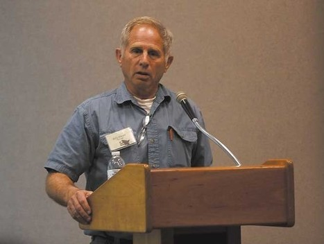 Land Conservation, Economic Growth, Among Topics At Raven Society Annual Meeting - The Daily Times | Tennessee Libraries | Scoop.it