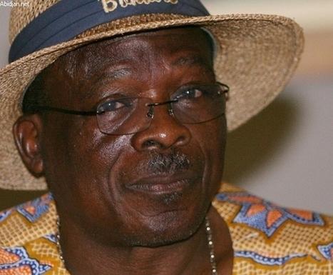 Procès des ex-dirigeants de la filière café-cacao: La défense détruit ... - Abidjan.net   FILIERE CAFE CACAO EN COTE D'IVOIRE   Scoop.it