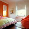 Designer Furniture Australia