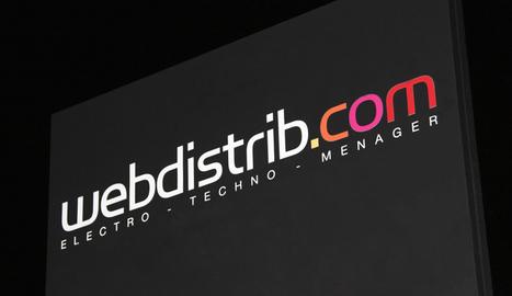 Spéciale code promo Webdistrib : La rentrée des petits prix | code promo 2013 | Scoop.it