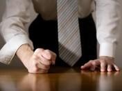 Manager-Studie – Vorbilder mit Gewissensbissen | Weiterbildung | Scoop.it
