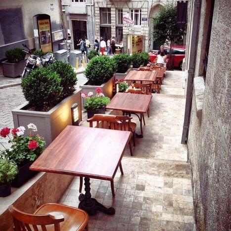 Corinne Hotel Gallary | Corinne Hotel Istanbul | Scoop.it