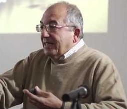 Enseñar a leer en un mundo informatizado - El Ciudadano (Chile) | Literacidad critica | Scoop.it